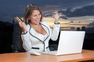 Kunden-Empfehlungen-Online-shopping