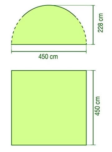 coleman-pavillon-event-shelter-hellgraugruen-450-x-450-x-228-cm-2