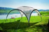 coleman-pavillon-event-shelter-hellgraugruen-450-x-450-x-228-cm-3