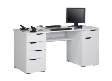 maja-moebel-9539-5639-schreib-und-computertisch-weiss-hochglanz-icy-weiss-abmessungen-bxhxt-158-x-745-x-67-cm-1