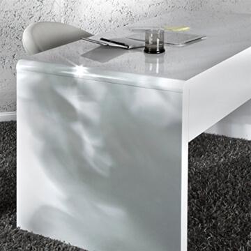 moderner-design-schreibtisch-helsinki-holztisch-buerotisch-140-cm-hochglanz-tisch-weiss-4