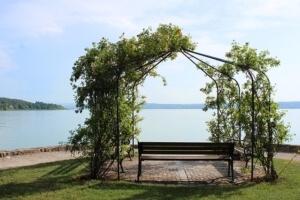 Gartenpavillon-ranken-300x200