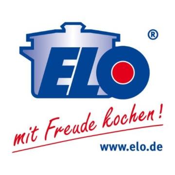ELO 82661 Bräter Pure Trend Induktion 40 x 26 cm -