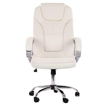 Büro Schreibtisch Stuhl