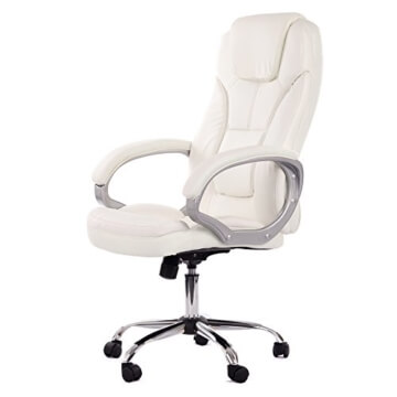 My Sit Bürostuhl test