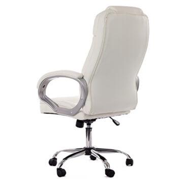 my-sit-profi-buerostuhl-ergonomisch-mit-armlehnen-hoher-rueckenlehne-kunstleder-weiss-bis-120kg-chefsessel-drehstuhl-buerosessel-computerstuhl-buerodrehstuhl-drehsessel-pc-stuhl-moderne-bueromoebel
