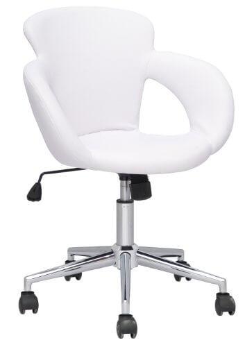 Designer Bürostuhl