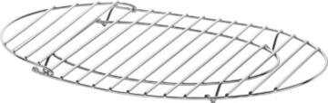 Zwilling 40993-000-0 Plus Multibräter 38 cm, Sigma Classic Boden, induktionsgeeignet -