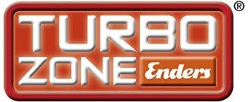 Enders 83606 Gasgrill Monroe 3 S Turbo -