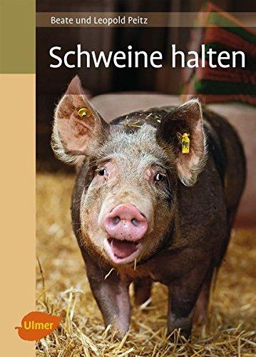 Schweine halten -